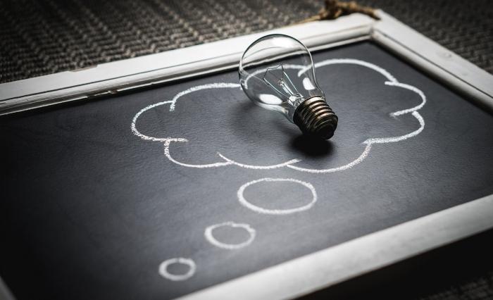 Finansiranje inovativnih rešenja za suzbijanje posledica COVID-19