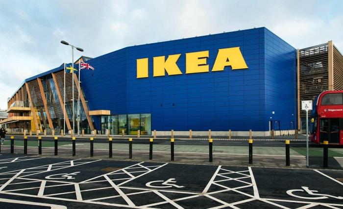 Ikea u Beogradu se privremeno zatvarav