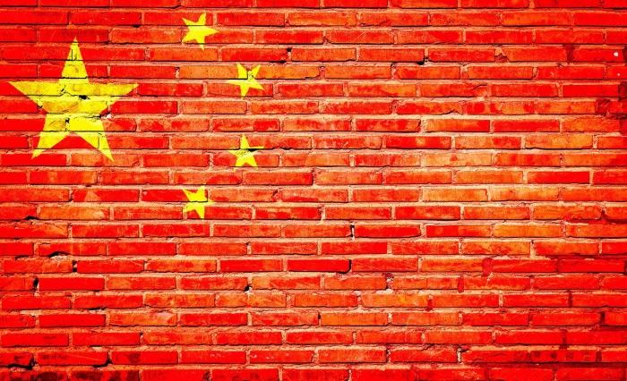 TOS izabrao kompaniju za odnose s javnošću na tržištu Kine