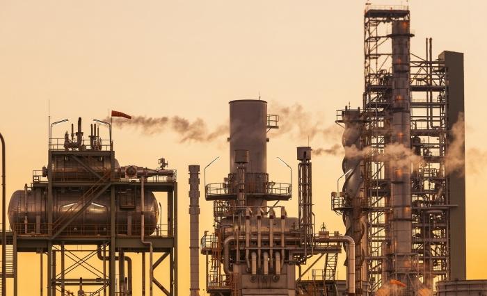 NIS obnovio proizvodnju u Rafineriji nafte u Pančevu