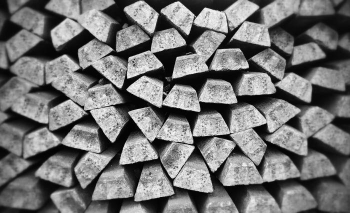 Kanađani kupili dva rudnika srebra kod Raške