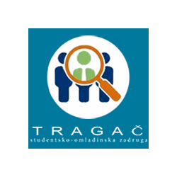 www.oztragac.co.rs