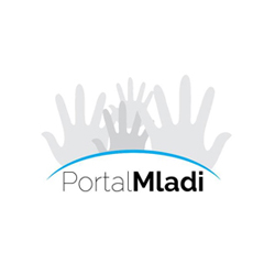 www.portalmladi.com