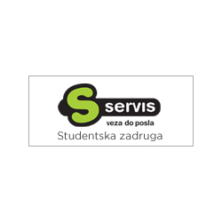www.sservis.rs