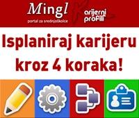 www.karijera.bos.rs