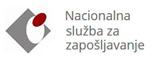 www.nsz.gov.rs/live/trazite-posao/svi-poslovi