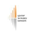 www.razvojkarijere.uns.ac.rs