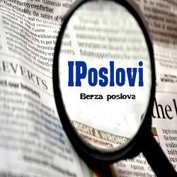 IPOSLOVI