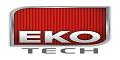 Eko Tech d.o.o.