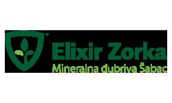Elixir Zorka – Mineralna đubriva