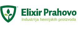 Elixir Prahovo