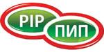 PIP d.o.o.