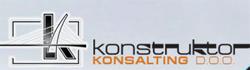 Konstruktor Konsalting d.o.o.