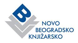 Novo Beogradsko Knjižarsko d.o.o.