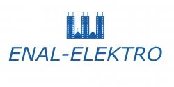 Enal-Elektro d.o.o.