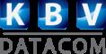 KBV Datacom d.o.o.