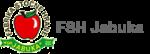 Fabrika stočne hrane ''FSH Jabuka'' a.d.