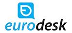 Eurodesk d.o.o.