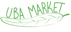 uba market