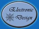 Electronic Design Medical d.o.o.
