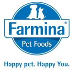 Farmina Pet Foods d.o.o.
