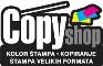 Copy Shop d.o.o.