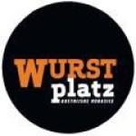 Wurst Platz d.o.o.