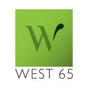 West 65 d.o.o.