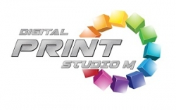 Digital Print Studio M d.o.o.