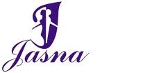 Kozmetički salon Jasna