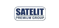 Satelit Premium Group d.o.o.