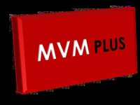 MVM Plus d.o.o.