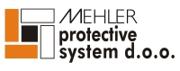 Mehler Protective System d.o.o.