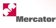 Mercator-S d.o.o.