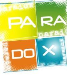 Paradox Look d.o.o.