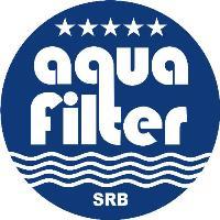 Aqua filter d.o.o.