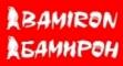 Bamiron BG d.o.o.