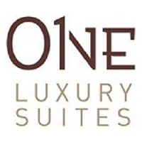 One Luxury Suites d.o.o.