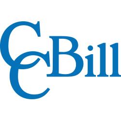 ccbilll