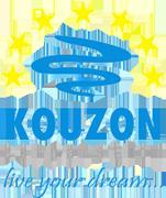 Kouzon