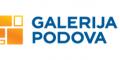 Galerija Podova d.o.o.