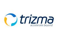 trizma novi logo