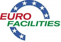 euro facilites