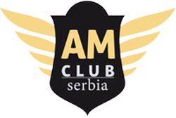 amc srbija