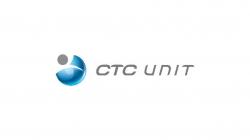 ctc unit