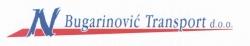 Bugarinović Transport d.o.o.