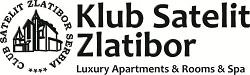 klub satelit
