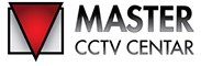 cctvmaster