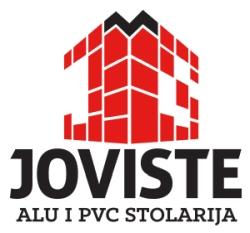 joviste