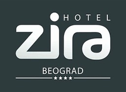 Hotel Zira d.o.o.
